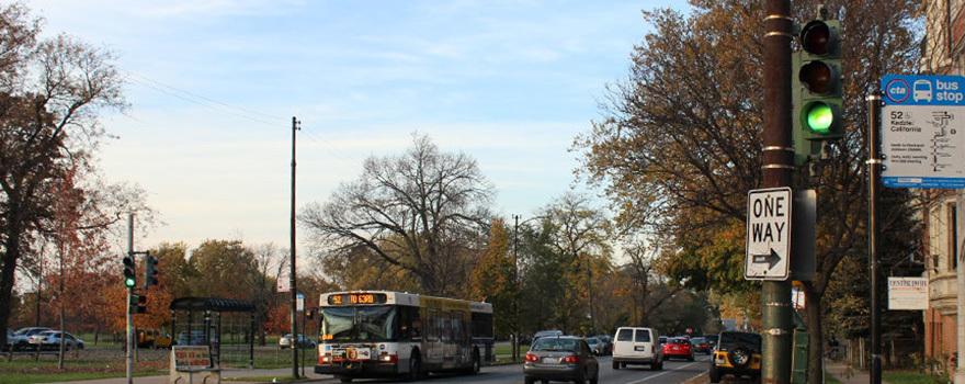 52 Kedzie/California (Bus Route Info) - CTA