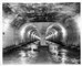 Completed_subway_tubes_and_crossover_-_Division-Clybourn_1940jul22