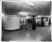 General_view_looking_N.E._in_mezzanine_area_of_the_Adams-Jackson_Station_01_F-1,2,3,__122_4-14-43