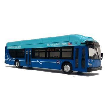 700-Series_New_Flyer_XE40_Electric_Transit_Bus