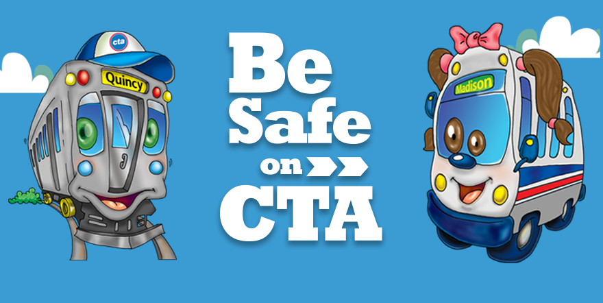 BeSafeWebsite_Header