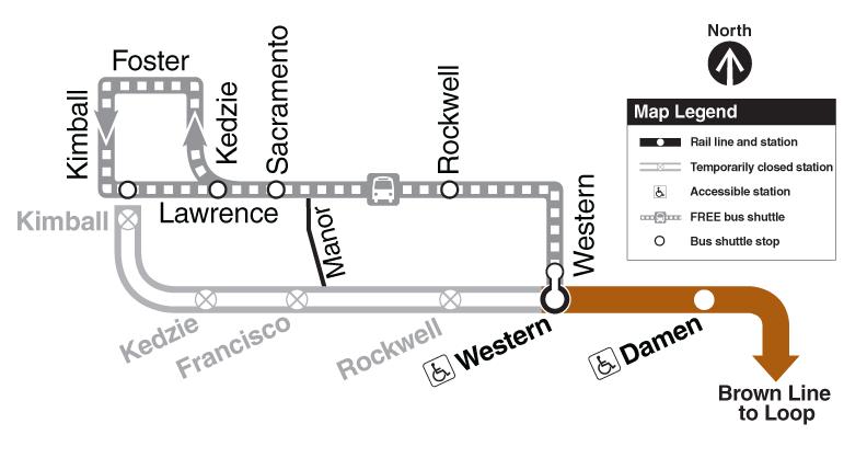 Brown_Line_Linecut_-_Western_to_Kimball