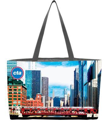 CTA_River_Crossing_Weekender_Tote