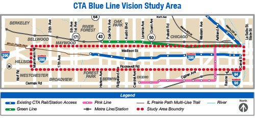 CTA_STUDY_AREA_MAP_571506B