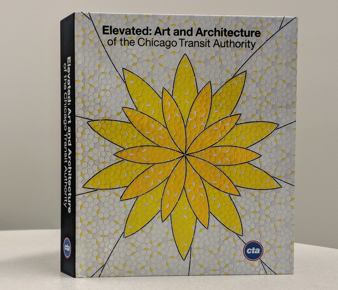 CTA_Art___Architecture_book_COVER