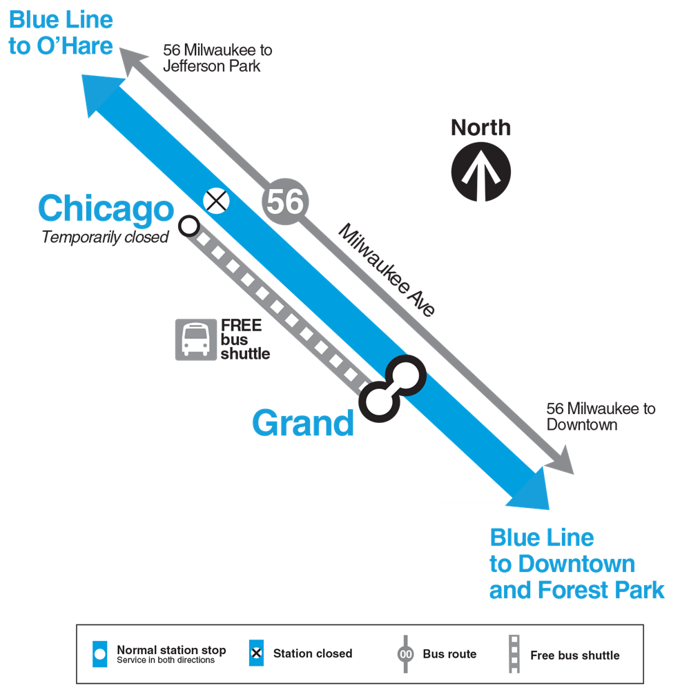 Chicago_Station_Temporary_Closure_Dec_13_-_16,_2019