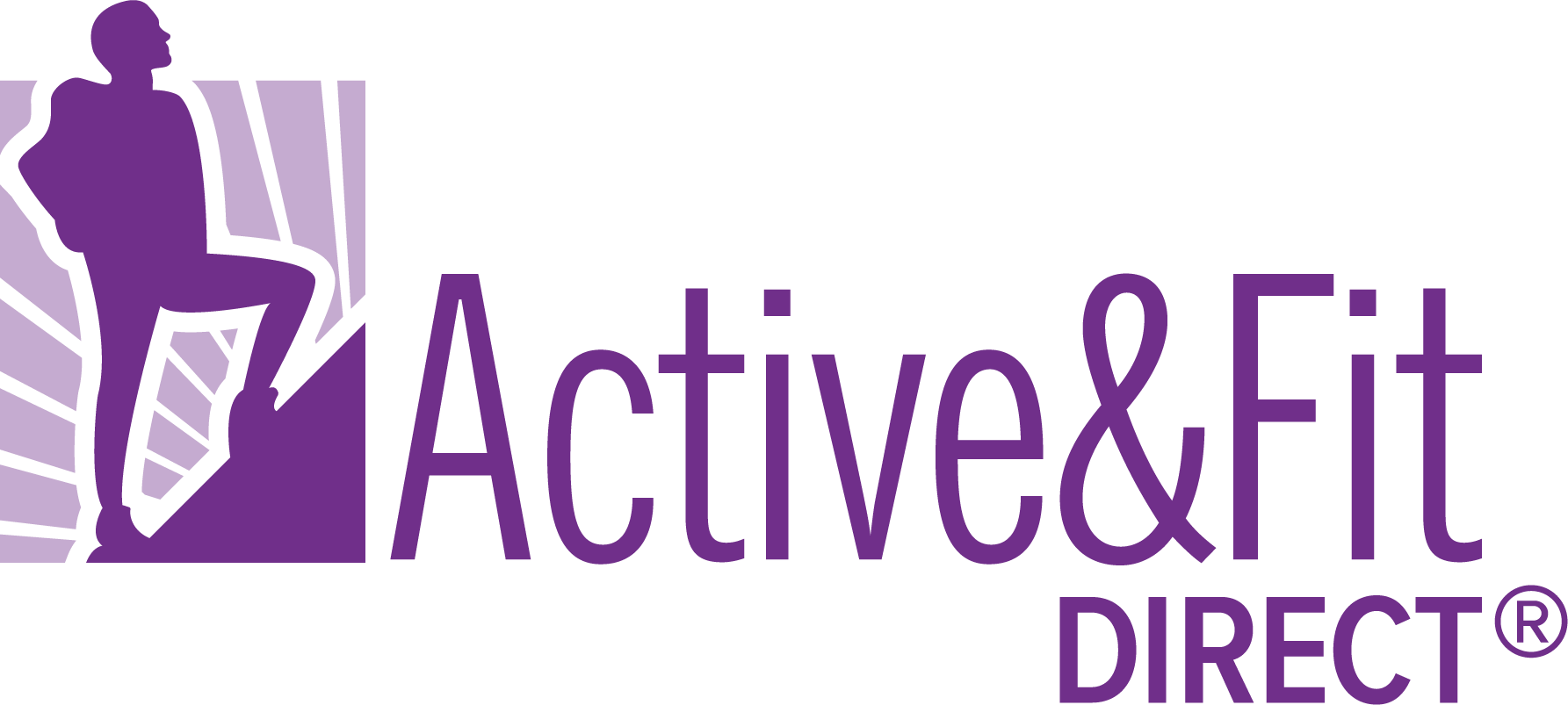 active-and-fit