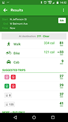 appthumb_and_citymapper