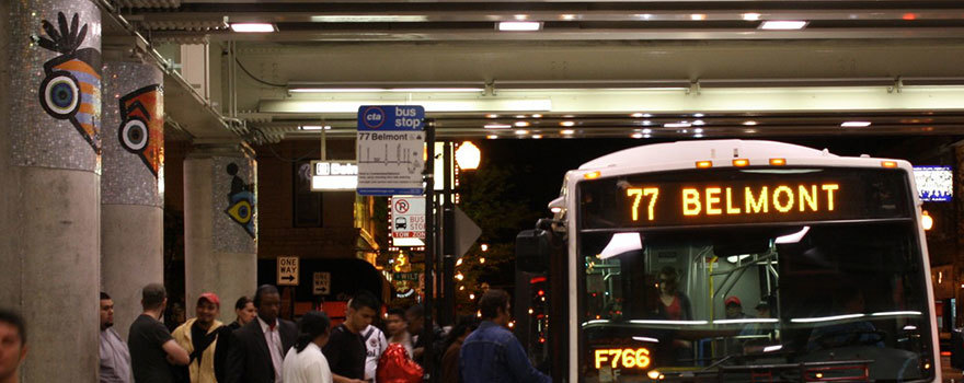routeheader_bus077