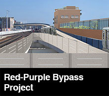 Red-Purple Bypass