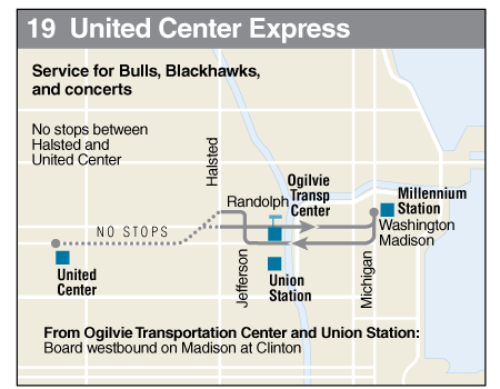 Evanston Subway Map.Web Based System Map Cta