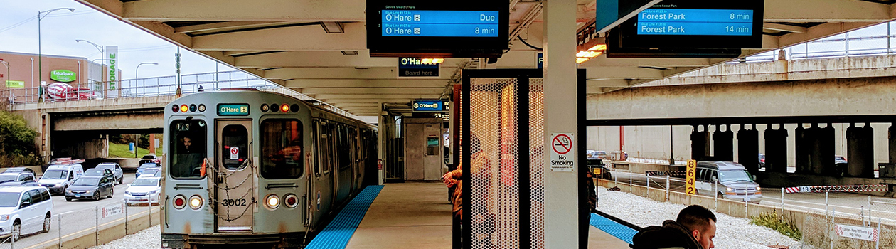 Blue Line (Route info, alerts & schedules) - CTA Chicago Blue Line Map on green line, the loop, pink line, chicago belmont map, los angeles metro orange line map, chicago on map, downtown chicago map, red line, chicago metra map, chicago cta map, jackson/state, cta lines map, orange line, chicago logan square map, chicago california map, clark/lake, chicago elevated train map, purple line, red line map, chicago red line train routes, brown line, union station, chicago points of interest map, chicago area school district map, chicago world's fair map, pink line map, chicago city map, chicago zip map, chicago neighborhood map, forest park, chicago transit authority, yellow line,